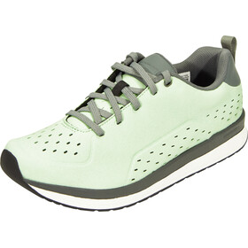 Shimano SH-CT5 Shoes Women turquoise